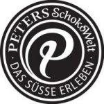 PETERS SchokoWelt