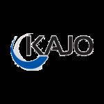 KAJO Chemie GmbH