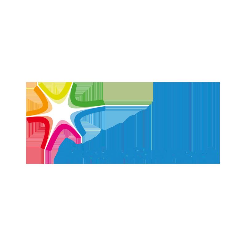 FrieslandCampina Kievit GmbH
