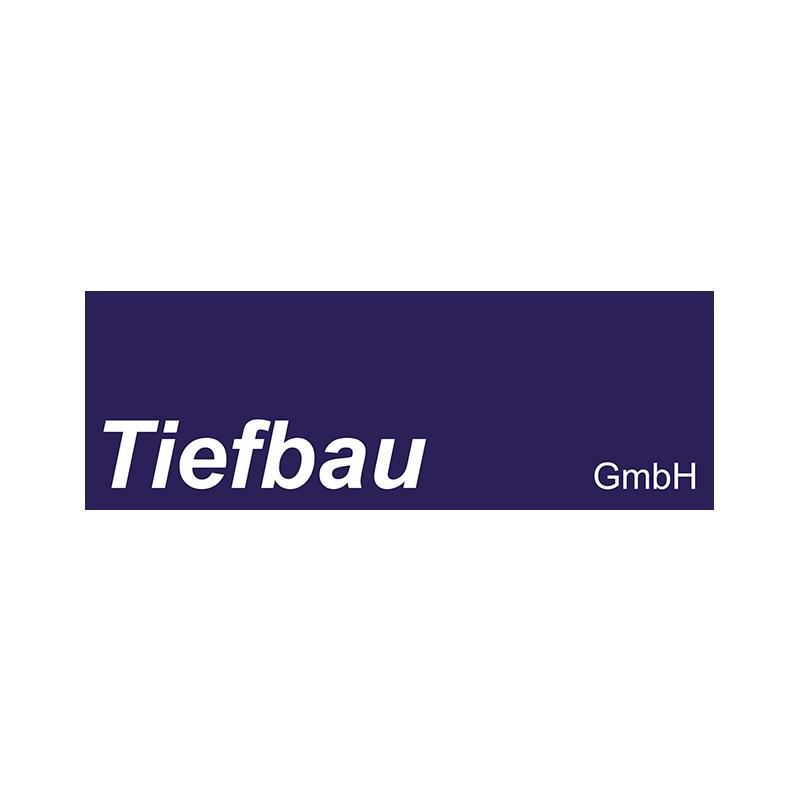 Redeker Tiefbau GmbH