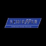 Schieffer GmbH & Co. KG