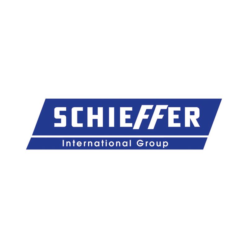 Schieffer GmbH & Co.KG