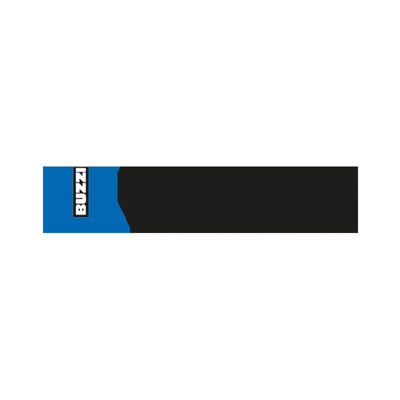 Dyckerhoff GmbH – Werk Geseke – Werksgruppe Nord