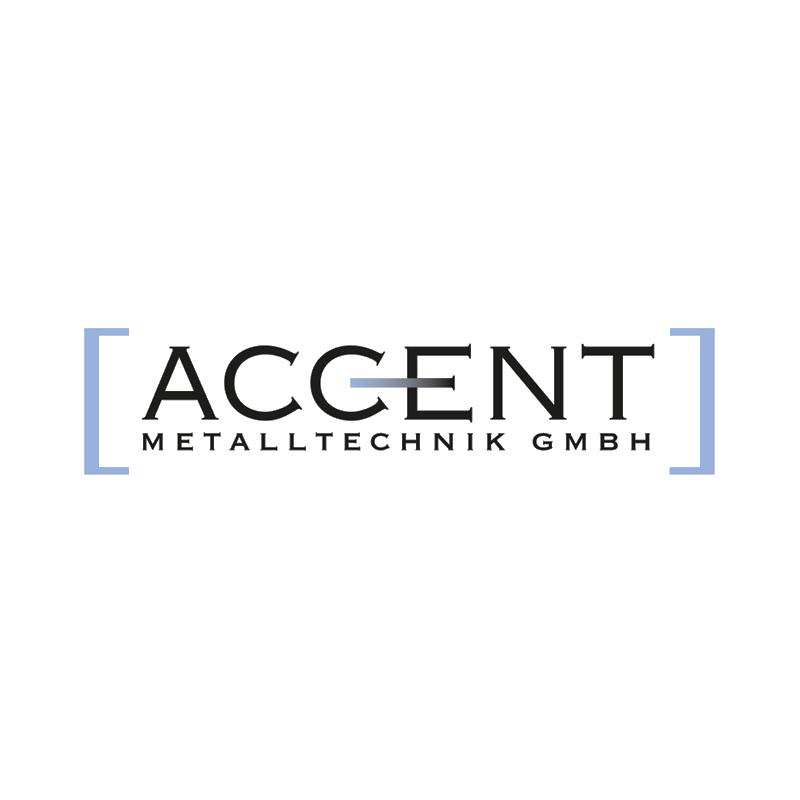 ACCENT Metalltechnik GmbH