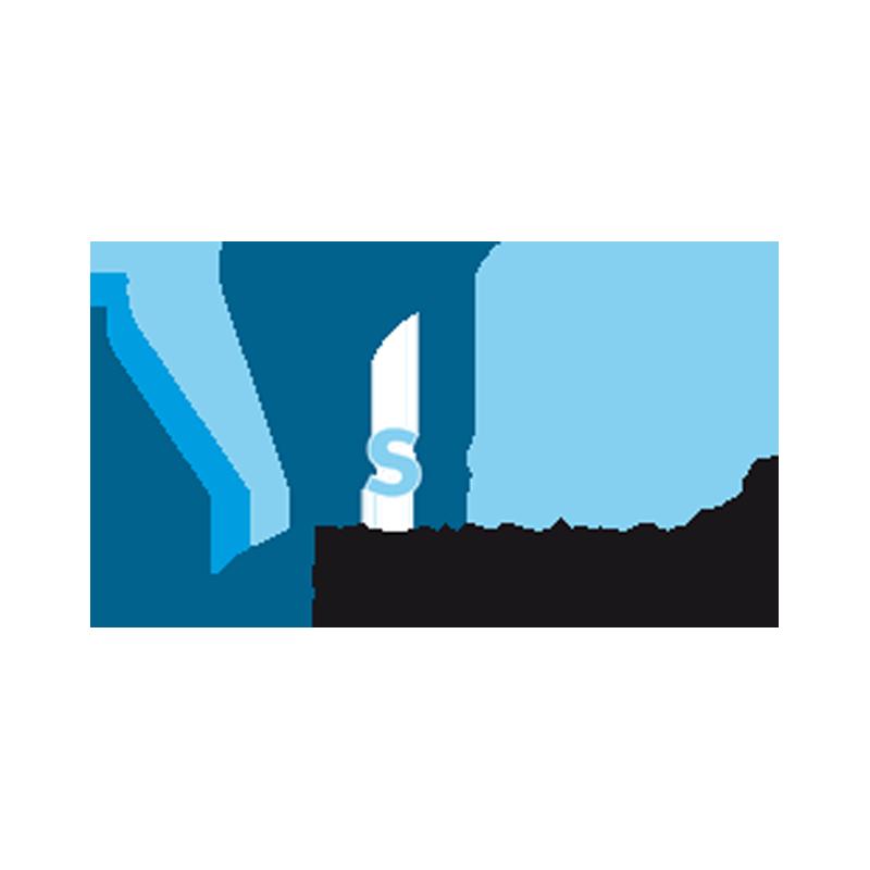 Albrecht-Schneider-Akademie für Gesundheitsberufe am Klinikum StadtSoest