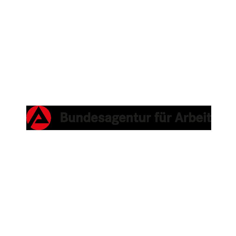 Agentur für Arbeit Meschede-Soest