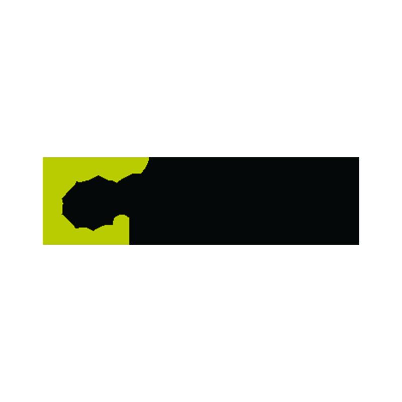 Captrain Deutschland CargoWest GmbH