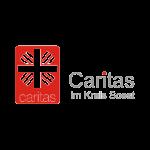 Caritasverband für den Kreis Soest e.V.