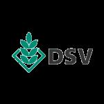 Deutsche Saatveredelung AG