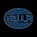 Hella GmbH & Co. KG aA