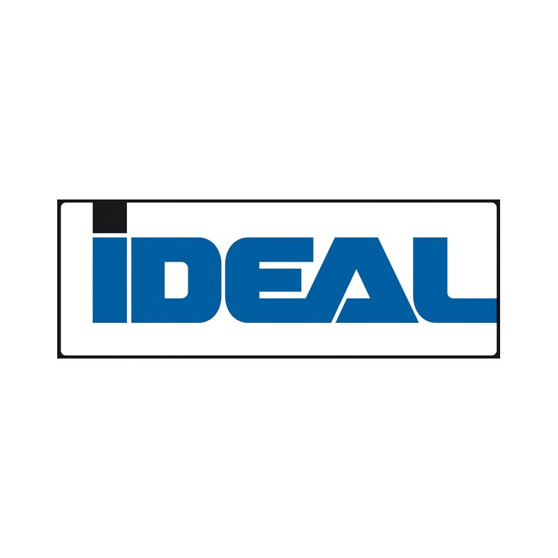IDEAL-Werk C.+E. Jungeblodt GmbH + Co.KG