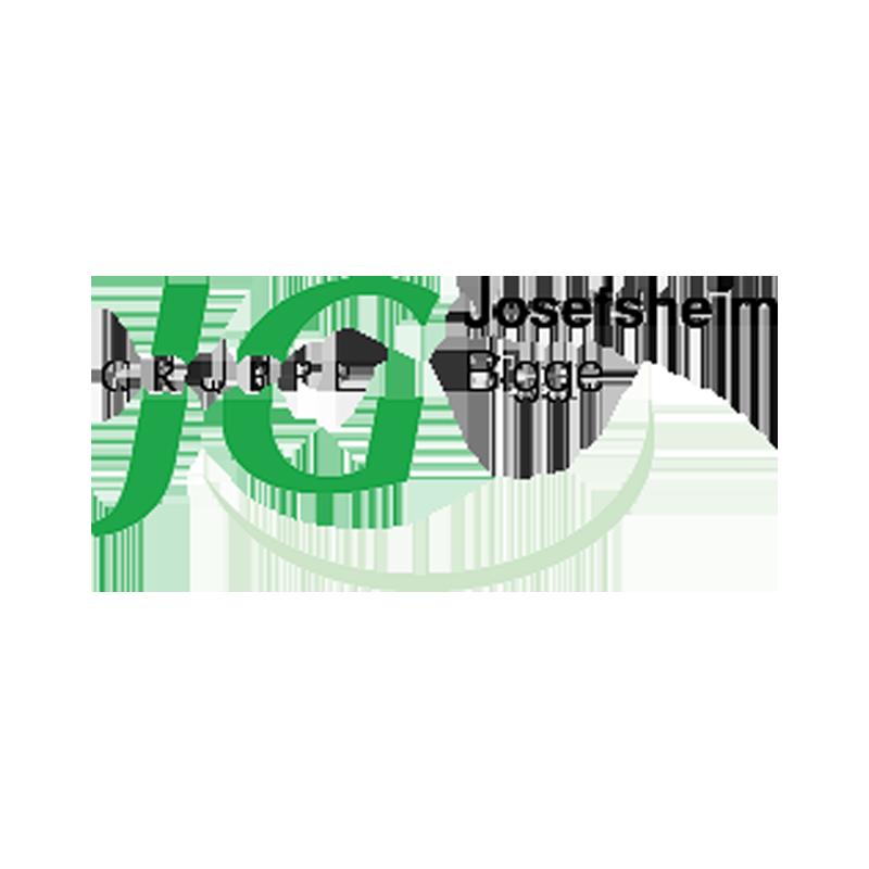 Josefsheim gGmbH