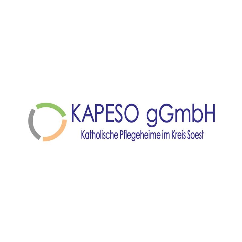Kapeso gGmbH