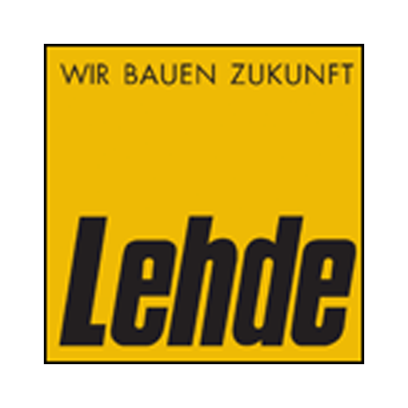 J. LehdeGmbH