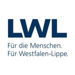 LWL-Klinik Lippstadt