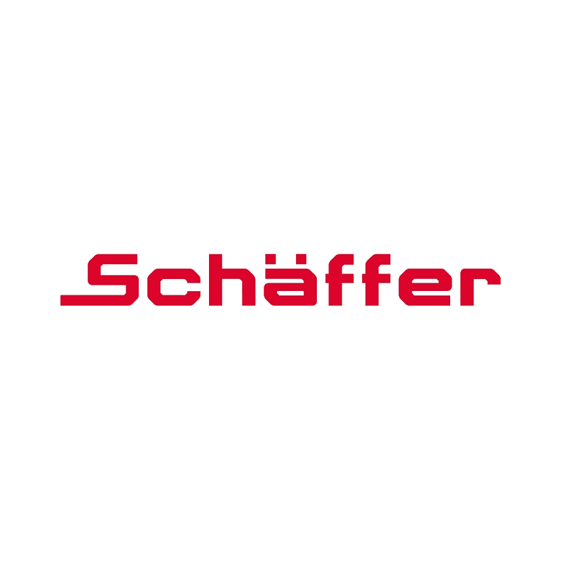 Schäffer Maschinenfabrik GmbH