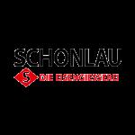 Schonlau Werke GmbH & Co. KG