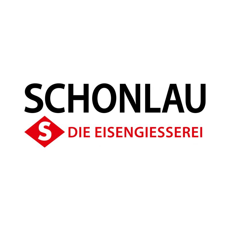 Schonlau Werke GmbH & Co.KG