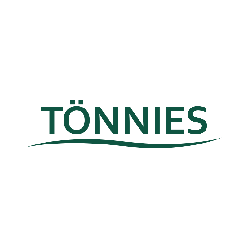 Tönnies Central Service GmbH & Co. KG
