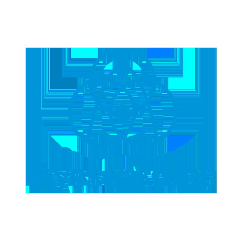 thyssenkrupp rothe erde Germany GmbH Werk Lippstadt