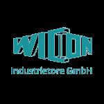 WICON Industrietore GmbH
