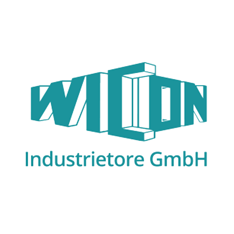 Wicon Industrietore GmbH