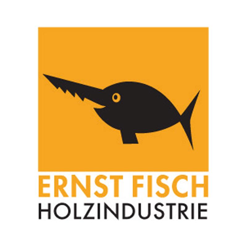 Ernst Fisch GmbH & Co.KG
