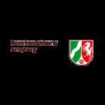 Bezirksregierung Arnsberg