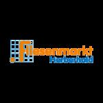 Fliesenmarkt Herberhold GmbH