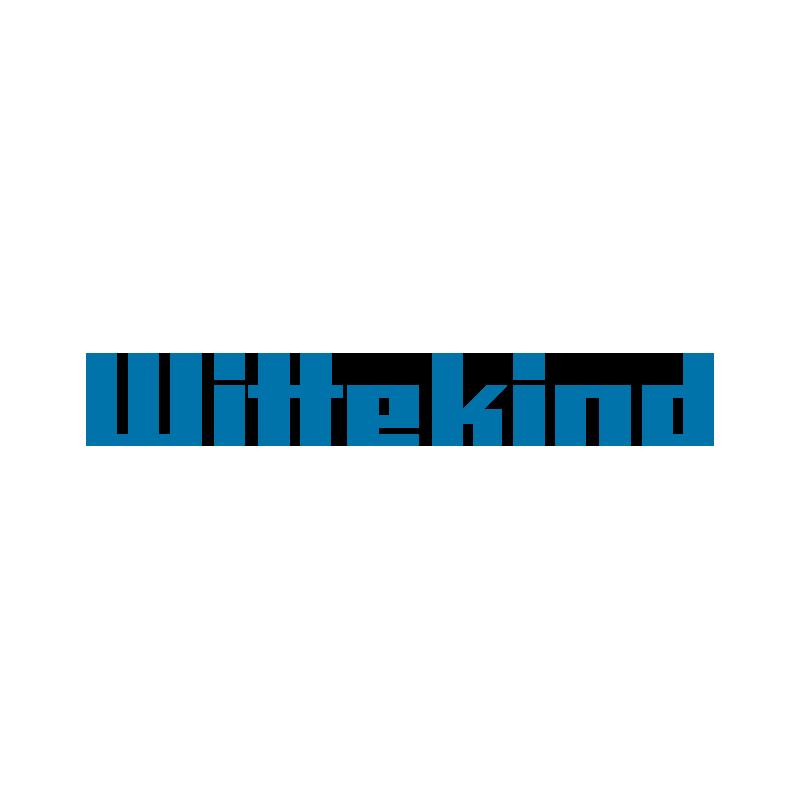 Portlandzementwerk WittekindHugo Miebach SöhneKG