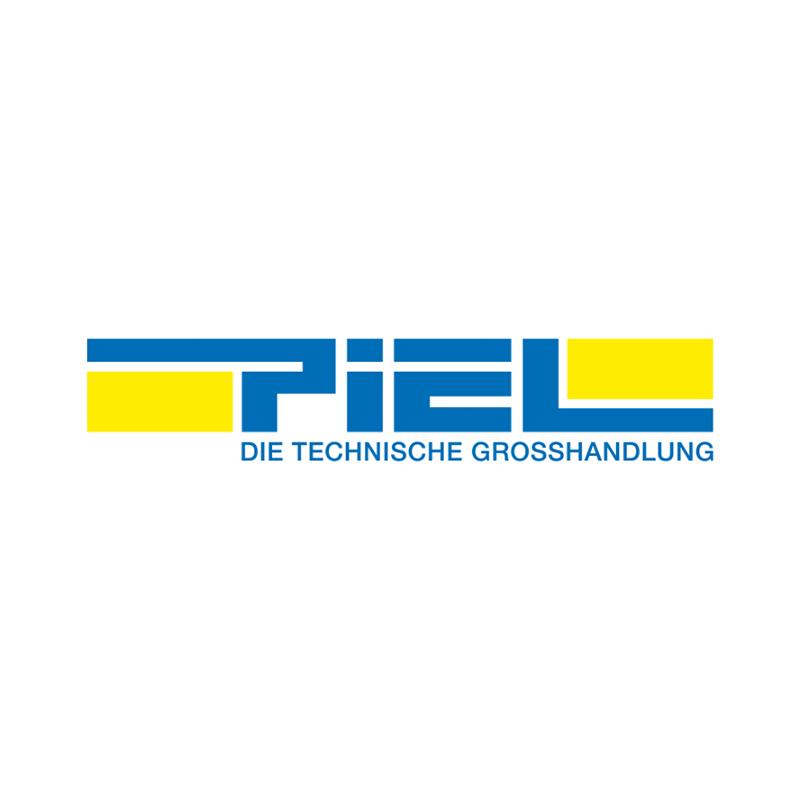 PIEL Die Technische Großhandlung GmbH