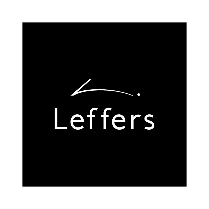 Leffers GmbH & Co.KG