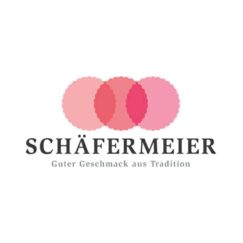 Josef Schäfermeier GmbH