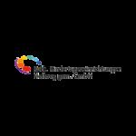 Katholische Kindertageseinrichtungen Hellweg gem. GmbH