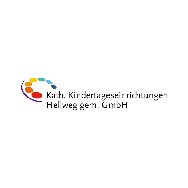 Kath. Kindertageseinrichtungen Hellweg gem.GmbH