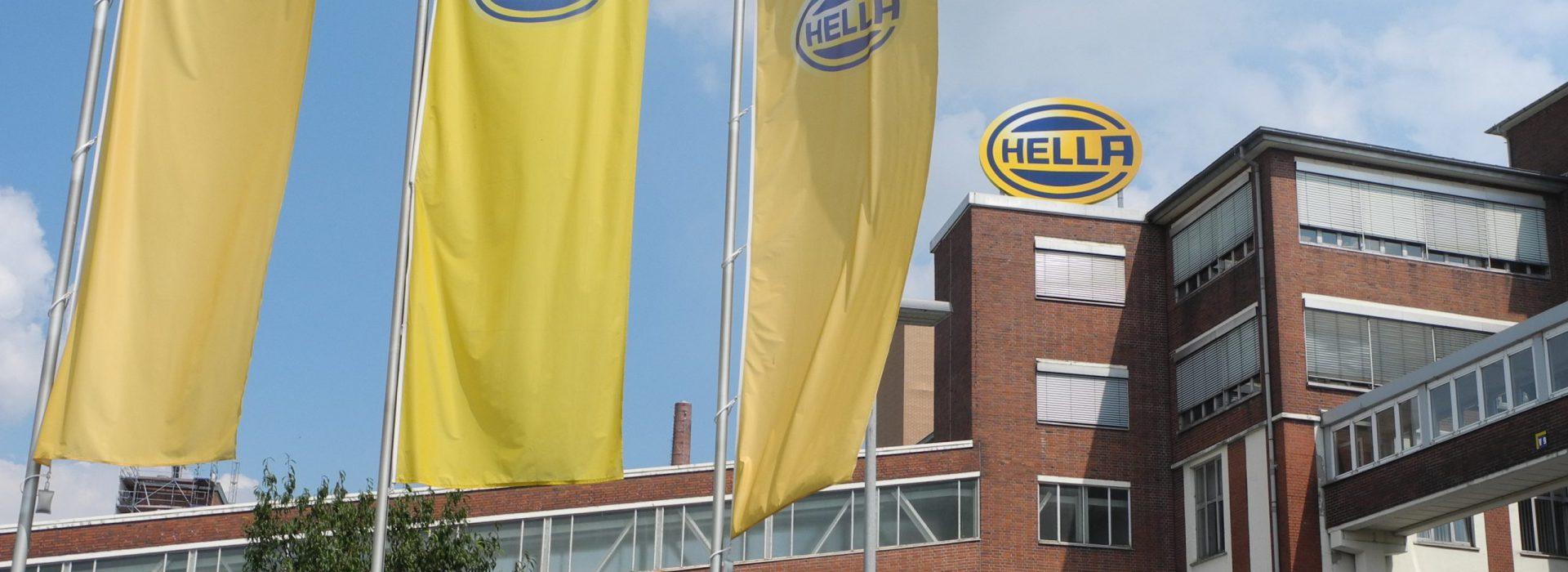 HELLA_Standort_Lippstadt_neu