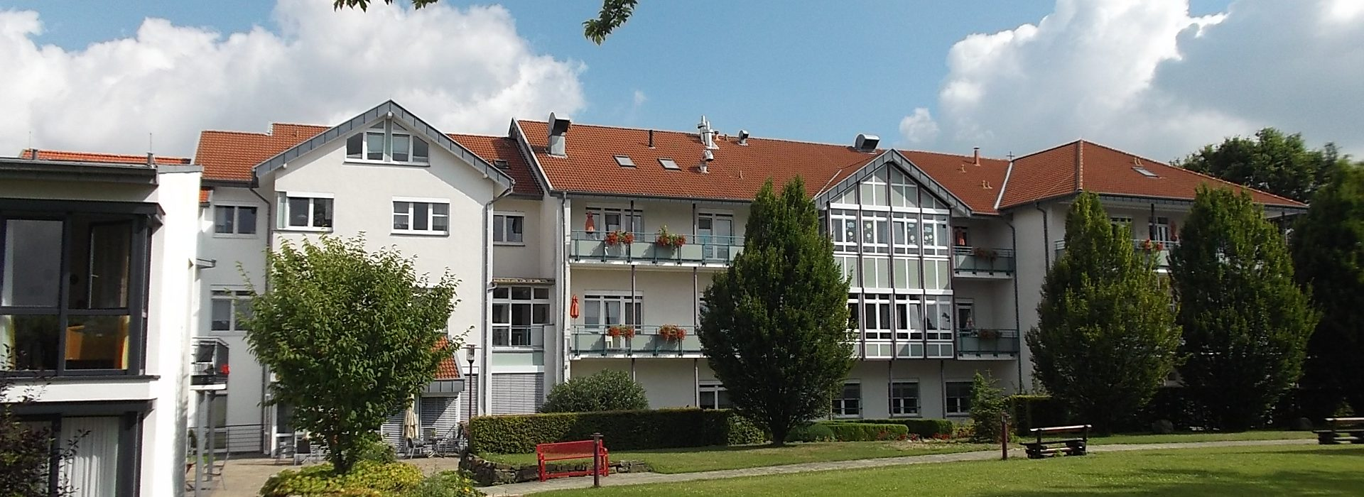 Haus-St.-Elisabeth