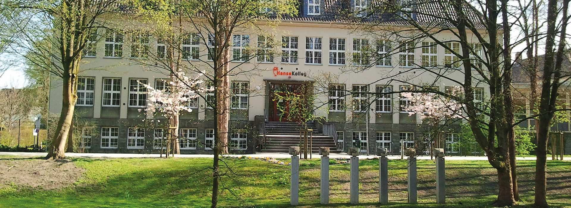 hanse-kolleg-lippstadt-titel